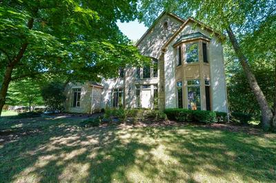 601 BROOK RUN DR, Westerville, OH 43081 - Photo 2
