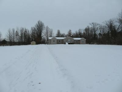4621 COUNTY ROAD 29, Galion, OH 44833 - Photo 2