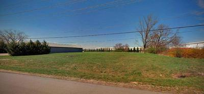 2690 LONDON GROVEPORT RD, Groveport, OH 43125 - Photo 2