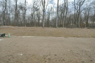 8790 GLACIER POINTE DRIVE # LOT 5, Plain City, OH 43064 - Photo 2