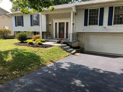 187 WESTWOOD AVE, Delaware, OH 43015 - Photo 2