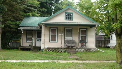 122 E WALNUT ST, Cardington, OH 43315 - Photo 1