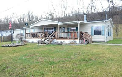 41 KENNEDY DR, CALDWELL, OH 43724 - Photo 1