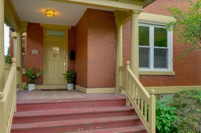 357 W 3RD AVE, Columbus, OH 43201 - Photo 2