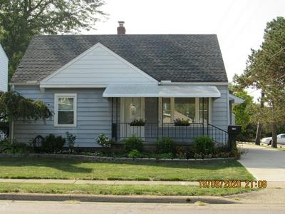1135 ATWATER AVE, Circleville, OH 43113 - Photo 1