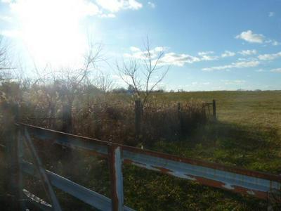 0 WALNUT CREEK PIKE, Groveport, OH 43125 - Photo 2