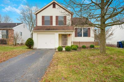 1785 REDCLOUD DR, Powell, OH 43065 - Photo 1