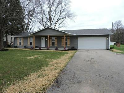 810 BUNTY STATION RD, DELAWARE, OH 43015 - Photo 1