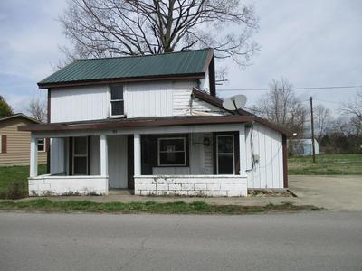 51 E HIGH ST, FRANKFORT, OH 45628 - Photo 2