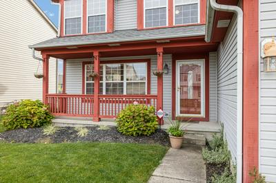 5046 ROLLING ROCK CT, Columbus, OH 43229 - Photo 2