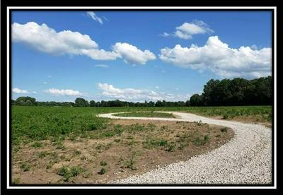 5652 TOWNSHIP ROAD 191, Marengo, OH 43334 - Photo 2
