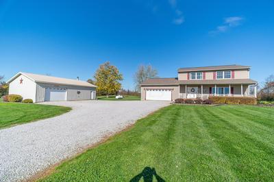 12642 BLAMER RD, Johnstown, OH 43031 - Photo 1