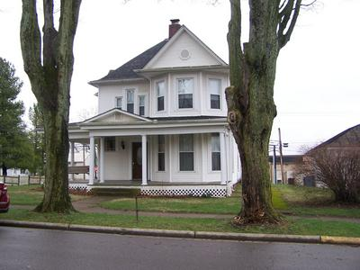 127 W MAIN ST, Amanda, OH 43102 - Photo 2