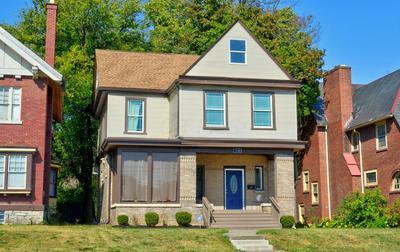 1540 E LONG ST, Columbus, OH 43203 - Photo 1