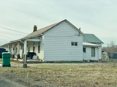 315 MILL LN, NEW LEXINGTON, OH 43764 - Photo 2