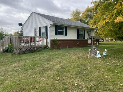 4219 HAYES RD, Groveport, OH 43125 - Photo 1