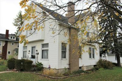 304 S MAIN ST, Urbana, OH 43078 - Photo 1