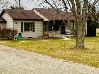 9082 BRIGNER RD, Mechanicsburg, OH 43044 - Photo 2