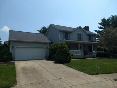 1345 GREENFIELD DR, Troy, OH 45373 - Photo 2