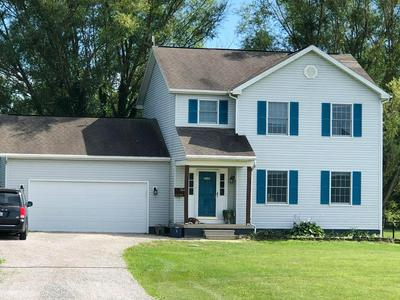 7645 US HIGHWAY 22 E, Circleville, OH 43113 - Photo 1