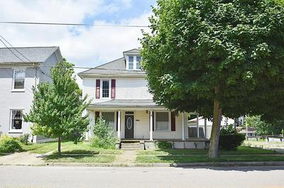 8500 MAIN ST, Rushville, OH 43150 - Photo 2