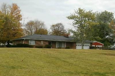493 STATE ROUTE 138 NE, Greenfield, OH 45123 - Photo 1