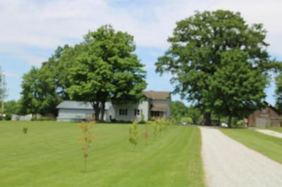 2919 TOWNSHIP ROAD 155, Cardington, OH 43315 - Photo 2