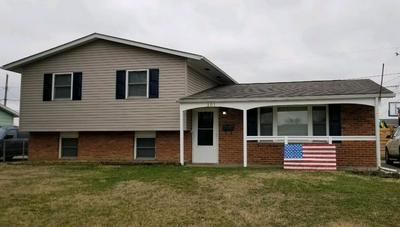 101 FIELDPOINT RD, HEATH, OH 43056 - Photo 1