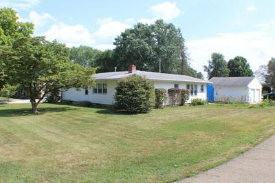 42 GIFFORD ST, Fredericktown, OH 43019 - Photo 2