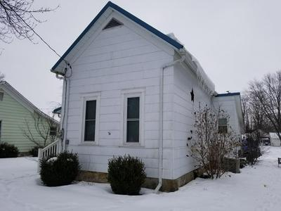 321 S TAYLOR ST, West Liberty, OH 43357 - Photo 2