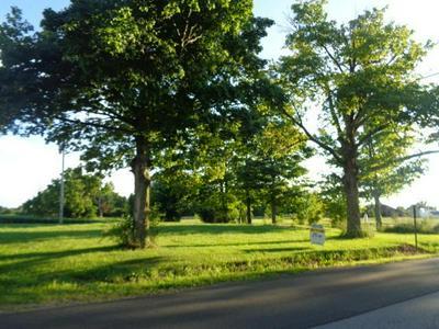 2534 COUNTY ROAD 25, Cardington, OH 43315 - Photo 1