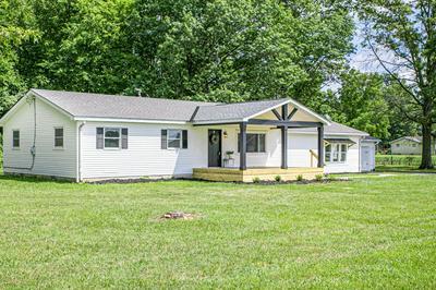189 BRINDLE RD, Ostrander, OH 43061 - Photo 1