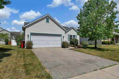 1091 WESLEY DR, London, OH 43140 - Photo 2