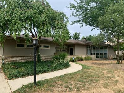 2568 SHERWIN RD, Upper Arlington, OH 43221 - Photo 1