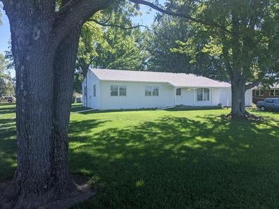 1055 BIDDLE RD, Galion, OH 44833 - Photo 1