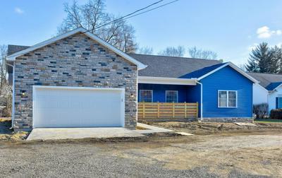 431 W JOHNSTOWN RD, Gahanna, OH 43230 - Photo 1