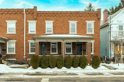1541 S 4TH ST, Columbus, OH 43207 - Photo 1