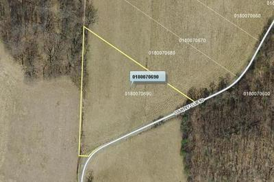 0 COUNTRY CLUB SW ROAD # LOT 5, Lancaster, OH 43130 - Photo 1