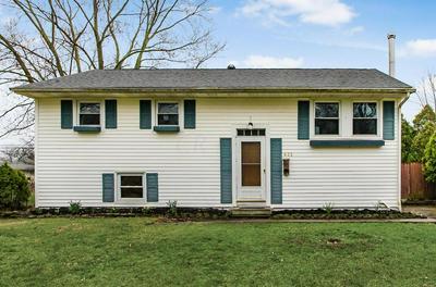 623 FAIRHOLME RD, Gahanna, OH 43230 - Photo 1