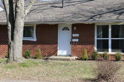 172 REGENTS RD, Gahanna, OH 43230 - Photo 2