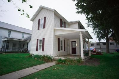 210 N MULBERRY ST, Bremen, OH 43107 - Photo 2