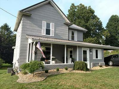721 E MAIN ST, LOUDONVILLE, OH 44842 - Photo 2