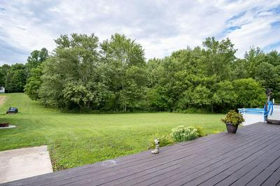 5925 TOWNSHIP ROAD 14, Mount Gilead, OH 43338 - Photo 2