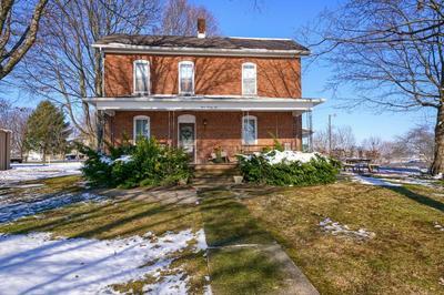326 E MAIN ST, Amanda, OH 43102 - Photo 2