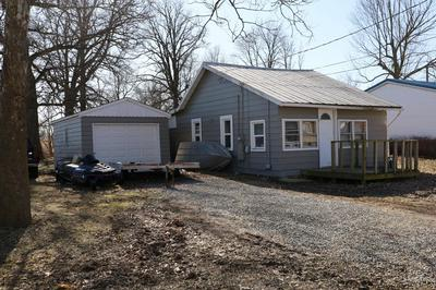 280 ELM ST, Lakeview, OH 43331 - Photo 1