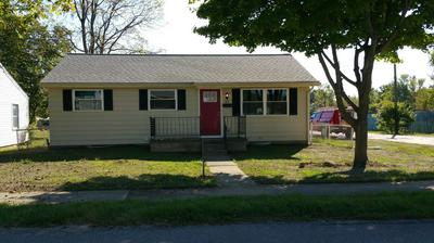 51 GRUBER ST, Delaware, OH 43015 - Photo 1