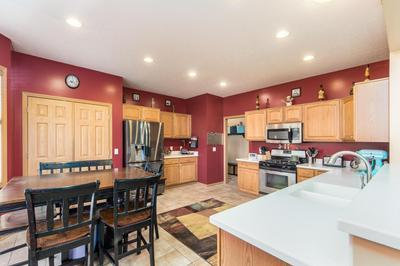 5387 TOWNSHIP ROAD 187, Marengo, OH 43334 - Photo 2