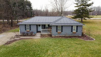 7326 STATE ROUTE 19 UNIT 3, Mount Gilead, OH 43338 - Photo 1