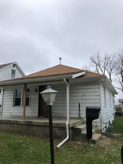 151 ELM ST, Johnstown, OH 43031 - Photo 1