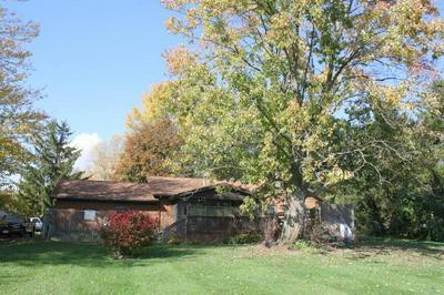 239 GILEAD ST, Cardington, OH 43315 - Photo 1
